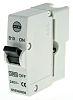 Wylex 10A 1 Pole Type B Miniature Circuit