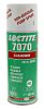 Loctite 7070 Adhesive Cleaner 400 ml Aerosol