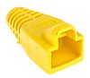 RS PRO RJ45 Boot for use with RJ45