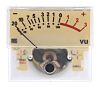 Sifam Tinsley AC Analogue Voltmeter, 27 (Dia.) mm,
