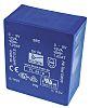 9V ac 2 Output Through Hole PCB Transformer, 24VA