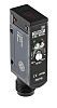 Omron E3S Photoelectric Sensor Retroreflective 100 mm →