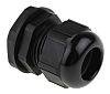 Lapp Skintop PG21 Cable Gland With Locknut, Polyamide,