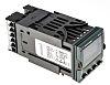 Eurotherm 2200 PID Temperature Controller, 48 x 48