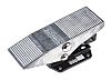Norgren Pedal 5/2 Pneumatic Manual Control Valve X30