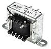 Chassis Mount Audio Transformer 3Ω 2W