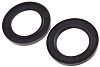RS PRO Nitrile Rubber Seal, 40mm Bore ,