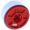 Fujikura Fibre Optic Cleaning Tape for Fibre Optic