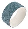 Norton Sanding Drum 25mm x 51mm Diameter, 36