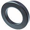 EPCOS Ferrite Ring Ferrite Core, For: Broadband Transformers,