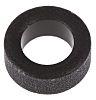 EPCOS Ferrite Ring Ferrite Core, For: General Electronics,