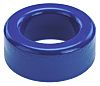 EPCOS Ferrite Ring Toroid Core, For: General Electronics,