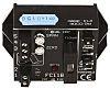 United Automation, FC11BL, Thyristor Trigger Module, 111/230V ac,