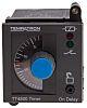 Tempatron DP-NO/NC Timer Relay - 6 s →