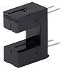 EE-SX1041 Omron, Through Hole Slotted Optical Switch, Transistor Output