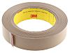 3M Silver Conductive Adhesive Transfer Tape, 25mm x