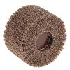 3M Scotch-Brite Aluminium Oxide Flap Wheel, 76.2mm Diameter,