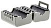Richco Openable Ferrite Sleeve, 28 x 29.8mm, For