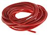 Hew Heinz Eilentropp Red, 1.1 mm² Hook Up