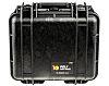 Peli 1300 Waterproof Equipment case, 174 x 270