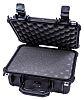Peli 1400 Waterproof Plastic Equipment case, 152 x