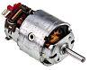 Bosch DC Motor, 28 W, 12 V dc,