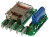 Theben / Timeguard PB05 PCB EMU11/17, MEU11/17