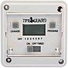 Theben / Timeguard Digital Time Switch 220 V