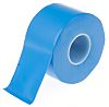 Advance Tapes AT7 Blue PVC Electrical Tape, 38mm
