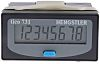 Hengstler TICO 731, 8 Digit, LCD, Digital Counter,
