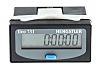 Hengstler TICO 731, 8 Digit, LCD, Counter, 30Hz
