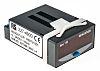 Hengstler 6 Digit, LED, Digital Counter, 7.5kHz, 12