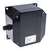 Rose Junction Box, IP66, ATEX, 161mm x 161mm