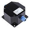 Rose Junction Box, IP66, ATEX, 121mm x 121mm
