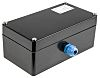 Rose Junction Box, IP66, ATEX, 91mm x 120mm