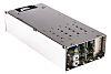 TDK-Lambda, 400W Embedded Switch Mode Power Supply SMPS,