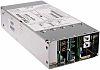 TDK-Lambda, 400W Embedded Switch Mode Power Supply (SMPS),