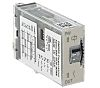 Omron Multi Function Timer Relay, Socket, 0.1 s