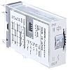 Omron Multi Function Timer Relay - 0.1 s