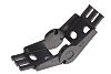 Igus Polymer Mounting Bracket Set 14, E14, e-chain,