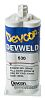 ITW Devcon Devweld 530, 50 ml Paste Acrylic