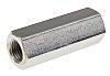 Parker Steel Hydraulic Check Valve 2301, G 1/4,