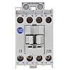 Allen Bradley Contactor Relay - 2NO/2NC, 10 A