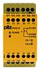 Pilz P2HZ X1 24 V dc Safety Relay