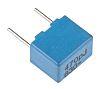 KEMET 470pF Polypropylene Capacitor PP 250 V ac,