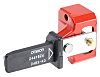 Omron D4BSK3 Actuator, For Use With D4BS Safety