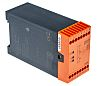Dold 230 V ac Safety Relay - Dual