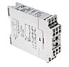Dold Liquid Level Relay - DIN Rail Mount,