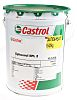 Castrol Grease 12 kg Tin