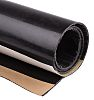 RS PRO Adhesive Lined Heat Shrink Tubing, Black